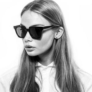 Han Kjobenhavn x Madewell Union Sunglasses NEW